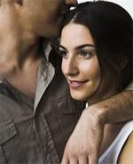 Ægtemænd stopper aldrig med at dø din kone