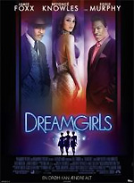 Vind billetter til dreamgirls