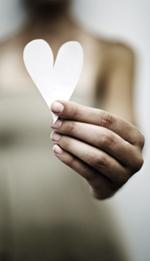 Valentine ideer til dating par