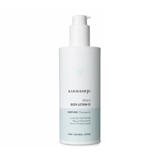 Karmameju Body Lotion 02