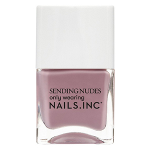 Nails Inc Neglelak