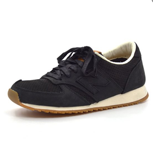 New Balance sort sneaker