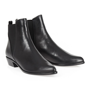 Filippa K Chelsea Boot
