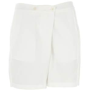 Shorts Filippa K.