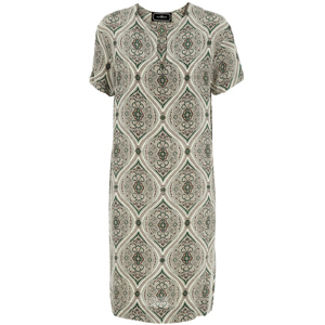 Paisley print By Malene Birger