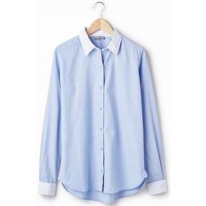 4e17ccc44 Klassisk skjorte HunkyDory - KvindeGuiden
