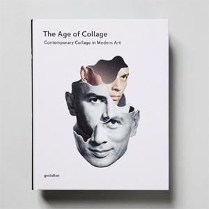 Kunstbog: The Age of Collage